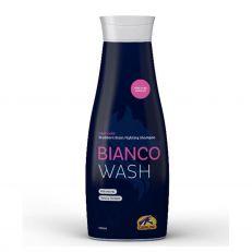 Shampoo Concentrato Cavalor Bianco Wash