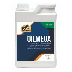 Cavalor Oil Mega