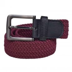 Cintura Unisex Kingsland KLiagan