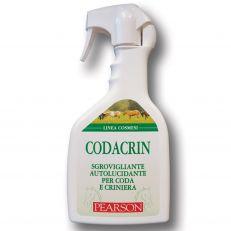 Sgrovigliante Codacrin Pearson