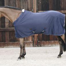 Coperta Kentucky Cooler Fleece