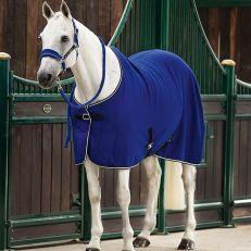 Coperta Cavallo in Lana Horseware Rambo Wool Sheet
