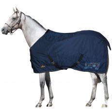 Coperta Paddock Horses Turnout Strong 200gr