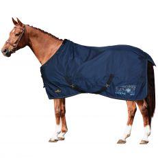 Coperta Paddock  Horses Turnout Strong 400gr