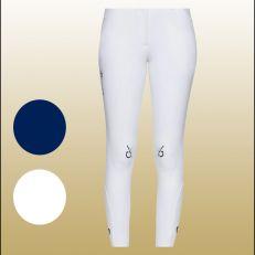 Pantaloni Donna Cavalleria Toscana CT