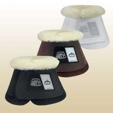 Paraglomi Veredus Safety-Bell Light Save The Sheep