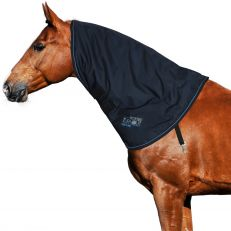 Copricollo per Cavallo Horses Turnout