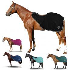 Coprireni In Pile Horses Artemisia