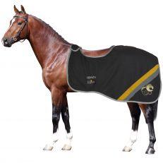 Coprireni Pile Horses Team