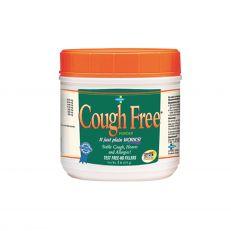 Cough Free Farnam