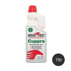 Integratore Horse First CUPPRA