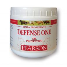 Defense One Gel Pearson