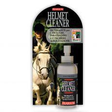 Detergente Pearson Helmet Cleaner