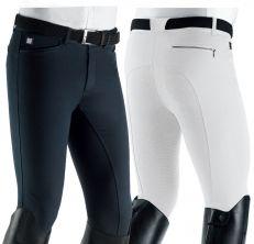 Pantaloni Walnut Equiline