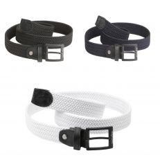 Cintura Unisex Elastica Equiline Clayc
