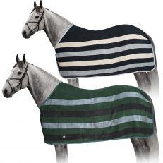 Coperta Cavallo in Pile Equiline Steven