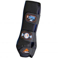Fasce eQuick eArtik Cooling Boots
