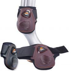 Paranocche eQuick eLight Velcro