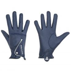 Guanti Unisex Equiline X-Glove