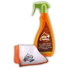 Detergente Equinatura Fell Express
