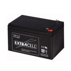 Batteria Ricaricabile 12 Volts