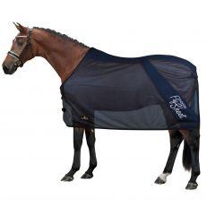 Coperta Antimosche in Rete Horses Fly Sheet