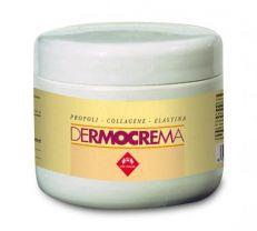Dermocrema FM Italia