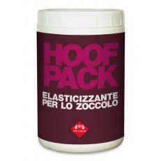 Hoof Pack FM Italia