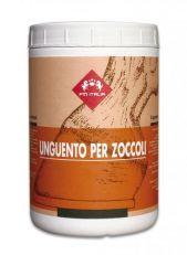 Unguento Per Zoccoli FM Italia