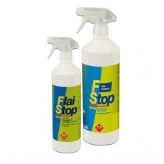 Spray Antimosche FM Italia Flai Stop