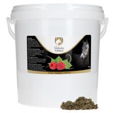Excellent Herbs Raspberry