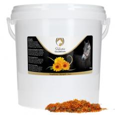 Excellent Herbs Marigold