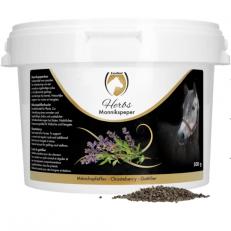 Excellent Herbs Chasteberry