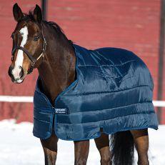 Sottocoperta Horseware Liner 200 g