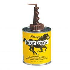 Olio Per Zoccoli Fiebing's Hoof Lotion