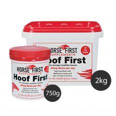 Integratore Horse First HOOF FIRST