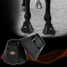 Paraglomi Horses Bio Ceramic
