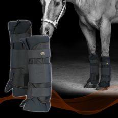 Stable Boots Horses Bio Ceramic