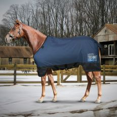 Coperta Impermeabile Horses Turnout ComFit