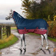 Coperta Paddock Horses Turnout Full Neck