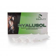 Fiale Per Aerosol Hyalusol