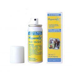 Hypermix Spray
