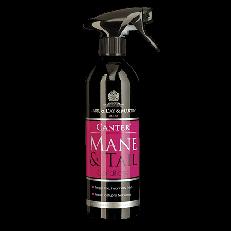 Canter Mane&Tail Conditioner Sgrovigliante