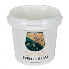 Crema Per Cross Event JVH