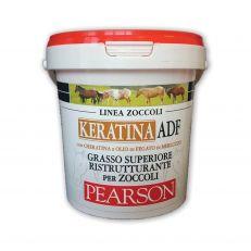 Grasso Pearson Keratina Adf