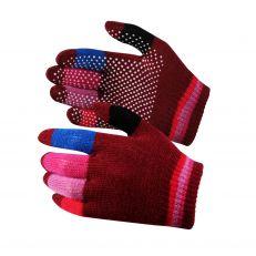 Guanti Equitazione Magic Gloves