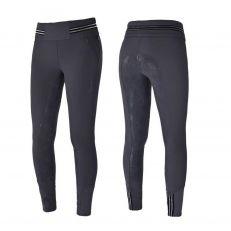 Pantaloni Pull-On Kingsland Katja
