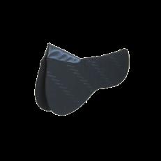 Semisottosella Kentucky Equalizer 18mm