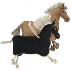 Gioco Da Box Kentucky Pony Toy