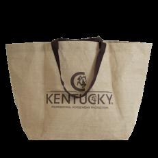 Borsa Kentucky In Juta XL